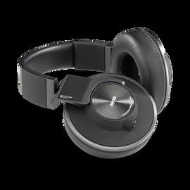 akg headphones. akg k550 mkiii akg headphones