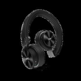 akg headphones. {\ akg headphones o