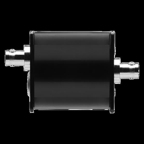 AB4000 EW - Black - Antenna booster - Hero