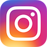 AKG Pro Instagram