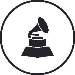 Grammy award winning audio engineers