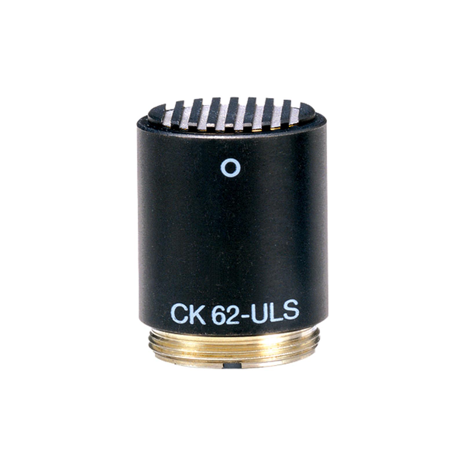 CK62 ULS
